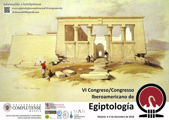 VI congreso egiptología Cache_53153984